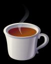 480px-teacup_svg.png